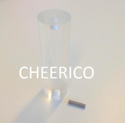 Maypole Tier Spare Parts - Acrylic Rod(round or square)